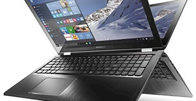 Lenovo Flex Vs Yoga