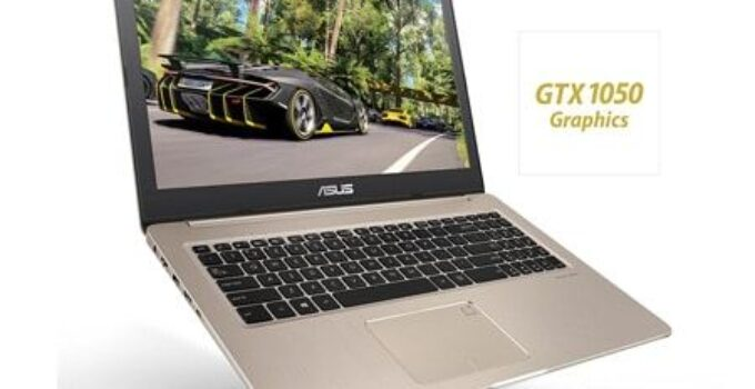 Best Laptops for Web Design