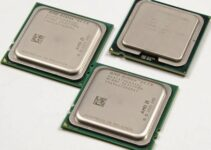Dual Core vs Quad Core