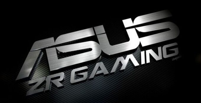 Is Asus A Good Brand
