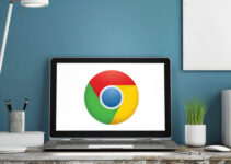 Google Chrome Slowing Down Computer