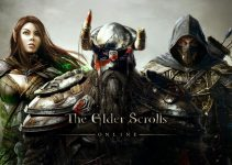 Best Laptops for Elder Scrolls 6