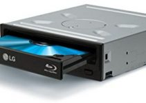 Best Internal Blu Ray Drive