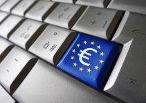 How to find Euro symbol on your PC or Laptop keyboard