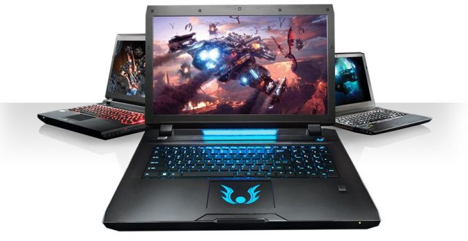 Best Gaming Laptops under 1500