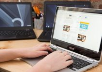 Best Laptops for Web Surfing