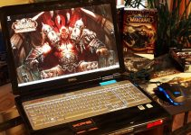 Best Laptops For World Of Warcraft