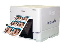 best photo booth printers