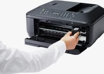 Best Printers with SD Card Reader