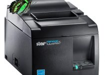 Best Printers with Ethernet Port