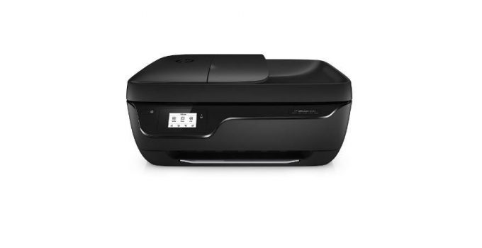 best printer with legal size scanner