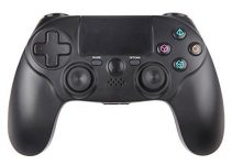 How To Make PS4 Controller Vibrate Continuously