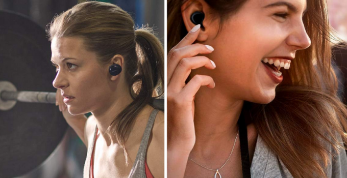 How To Fix Bluetooth Earbuds When Only One Side Works