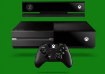 Xbox One Turns On Then Off