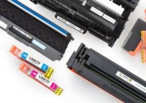 Can Printer Ink Dry Out Over Time